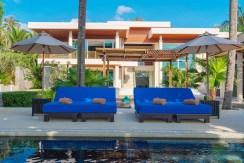 Villa Yaringa - Another day in paradise