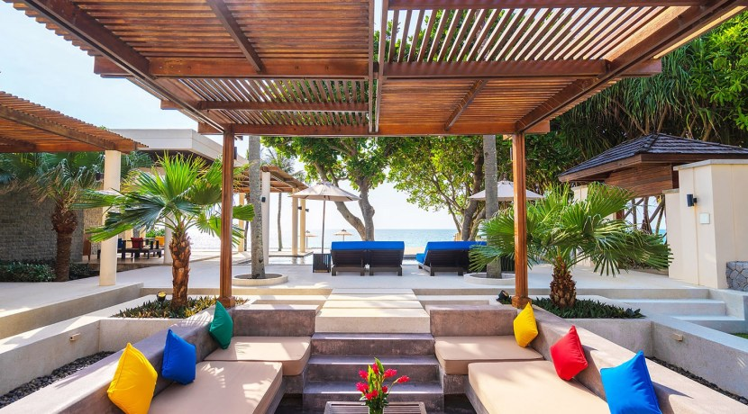 Villa Yaringa - Exceptional comfort