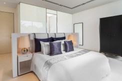 Villa Verai - Guest Bedroom
