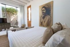 Villa Kirana - 5 Bedrooms Villa in Koh Samui