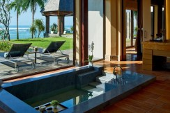 The Ritz Carlton Villas - Oceanfront Villa