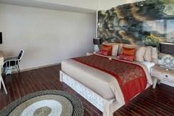 Villa Sunrise – Bedrooms