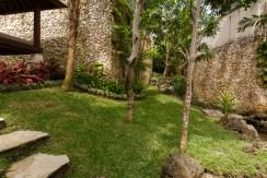 Chintamani Ocean Suite - Garden