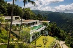 Villa Spice - Luxury Villa in Koh Samui