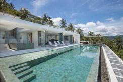 Villa Zest - Luxury Villa in Koh Samui