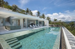 Villa Zest - Luxury Villa in Koh Samui
