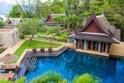 Villa Chada - Perfect tropical getaway