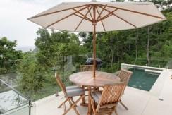 Villa Manju - Relax and Refresh