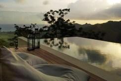 Villa Manju - Pool and Breathtaking View