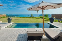 Villa Tebing - Relax yourself in paradise