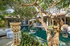 Villa Anggrek - Private Pool Villa