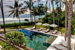 Beach-Front-Villa-Gita-Segara-Bali