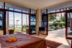 Big-Guest-Bedroom-Villa-Gita-Segara-Bali