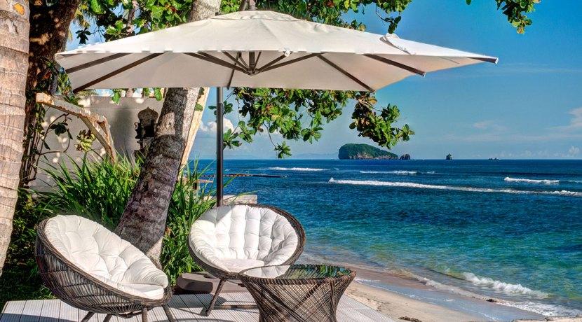 Deck-By-The-Beach-Villa-Gita-Segara-Bali