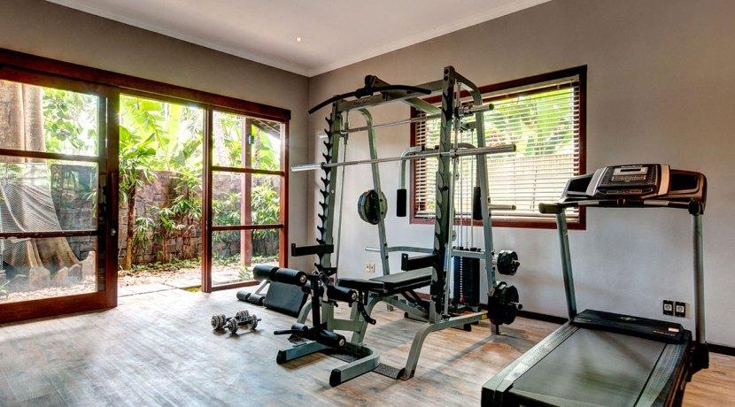 Gym-Villa-Gita-Segara-Bali