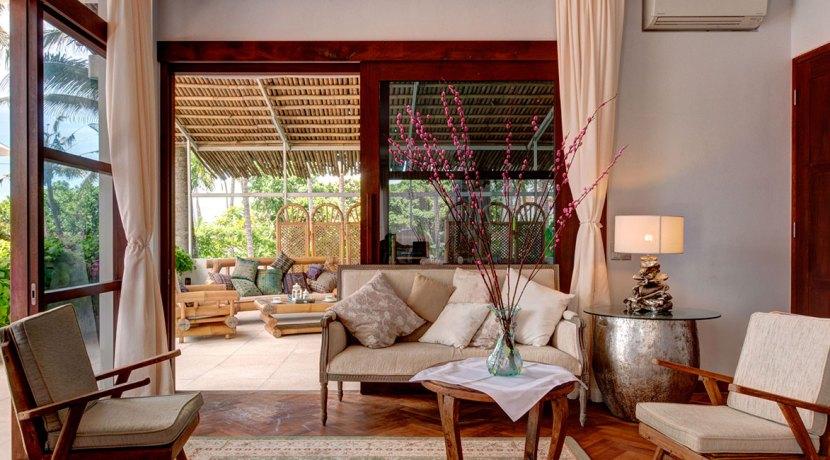 Living-Area-In-Master-Bedroom-Villa-Gita-Segara-Bali