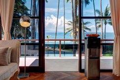 Master-Bedroom-View-Villa-Gita-Segara-Bali