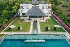 Surga Two Villa 18