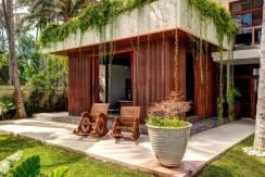 View-to-Honey-Moon-Suite-Villa-Gita-Segara-Bali