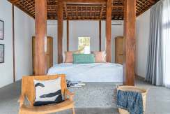 Mandala-the-bay---Bedroom-1---Joglo-Style