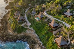 Lelewatu - Luxury Villa in Sumba