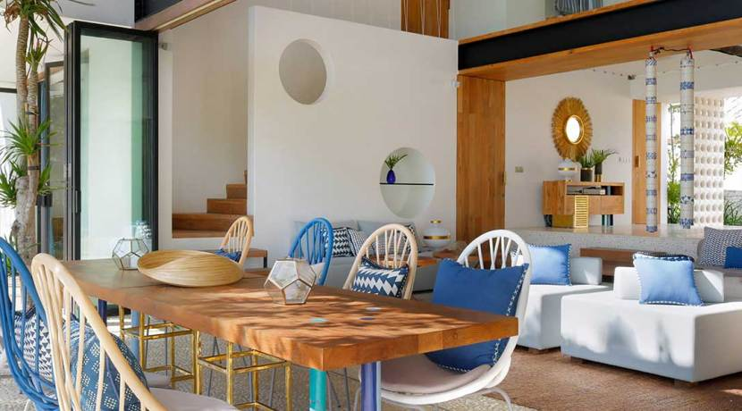10.-Villa-Seascape---Dining-area-toward-indoor-living