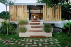 18.-Villa-Seascape---Master-pavilion