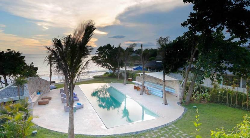 2.-Villa-Seascape---Stunning-swimming-pool-setting
