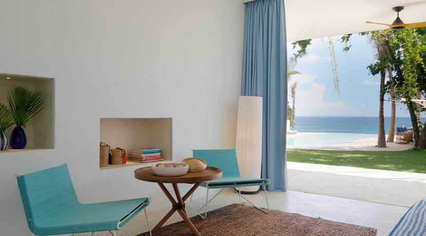 29.-Villa-Seascape---Downstairs-double-suite-outlook