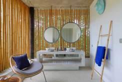 35.-Villa-Seascape---Upstairs-guest-suite-one-bathroom