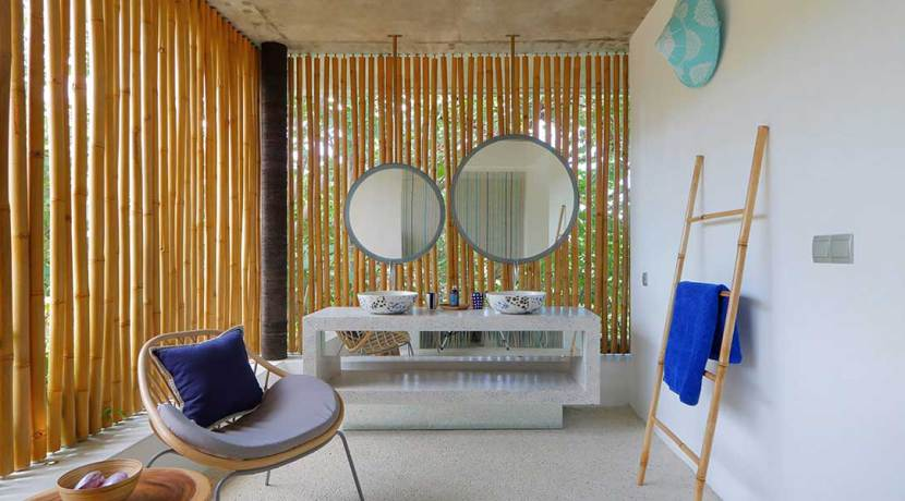 35.-Villa-Seascape---Upstairs-guest-suite-one-bathroom