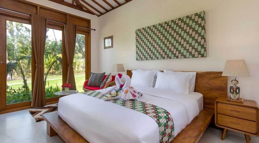 Ronggo-Mayang---Bedroom-A-01x