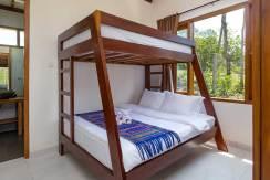 Ronggo-Mayang---Bedroom-B-01x