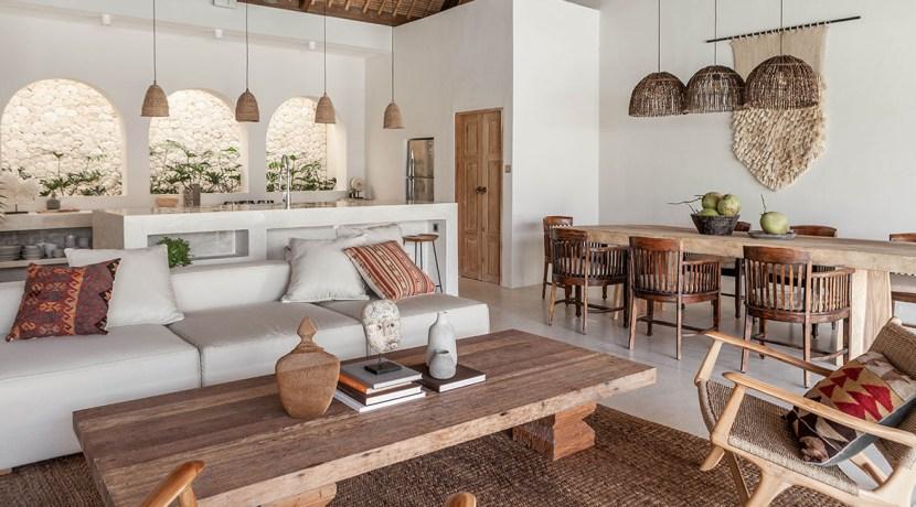 Massilia 1_0006_04 Villa 1_ Living Room A
