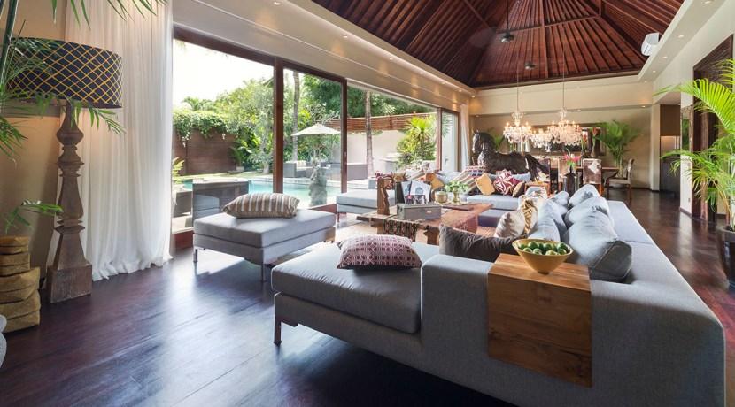 Villa Kailasha 1_0001_19-Eshara I - Living room