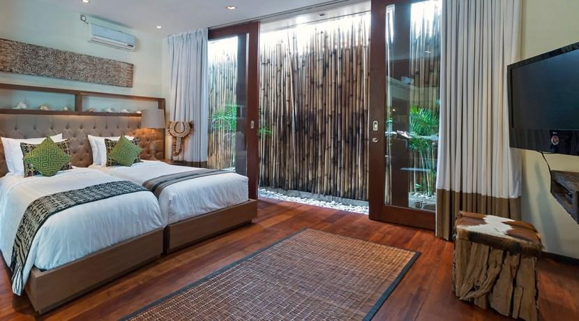 Villa Kailasha 1_0009_11-Eshara I - Bedroom three