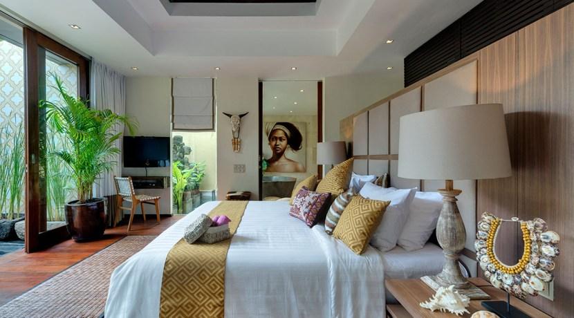 Villa Kailasha 1_0013_07-Eshara I - Bedroom One