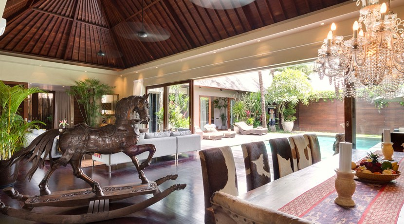 Villa Kailasha 1_0015_05-Eshara I - Living & dining rooms