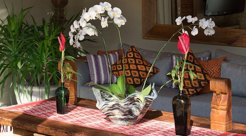 Villa Kailasha 3_0020_21-Eshara III - Table decoration