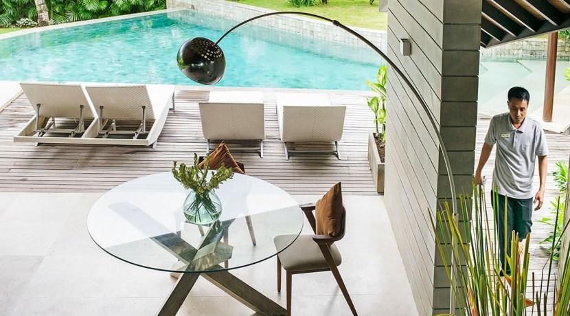 Villa Kailasha_0001_19-The Layar - Expansive spaces