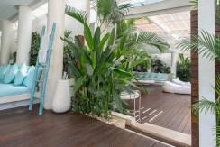Villa Kailasha_0001_Eden Residence_18_LivingArea