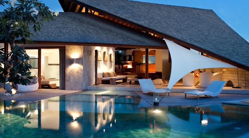 Villa Kailasha_0004_16-The Layar - 3 bedroom - Pool lights