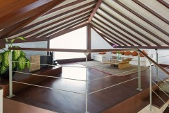 Villa Kailasha_0007_09-The Layar - 2 bedroom - Media room