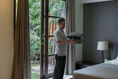 Villa Kailasha_0008_07-The Layar - Personal service