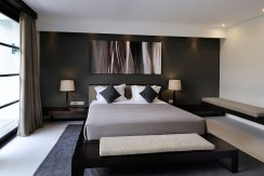 Villa Kailasha_0009_06-The Layar - 2 bedroom - Guest bedroom