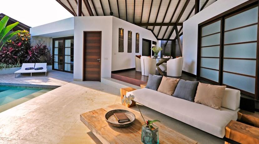 Villa Kailasha_0009_10-The Layar -1 bedroom - Living room