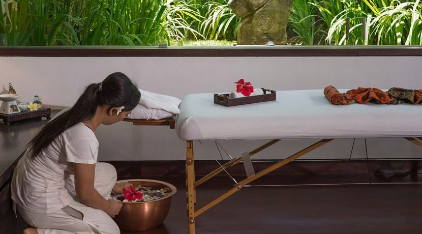 Villa Kailasha_0011_08-The Layar - Massage