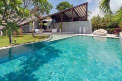Villa Kailasha_0017_02-The Layar - 3 bedroom - A huge pool