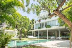 Eden Villas 2