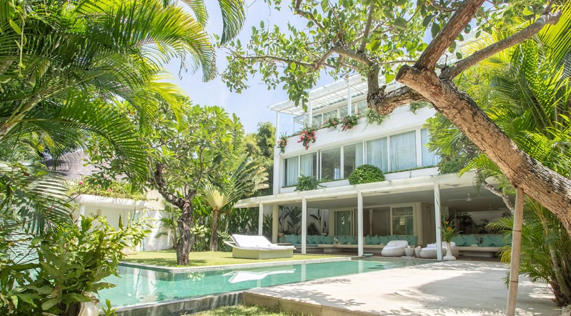 Villa Kailasha_0017_Eden Residence_01_Pool